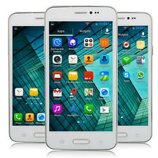 """4.7"""" Unlocked Android GSM Smat Cell Phone 2Core 2Sim Unlocked AT&T T-mobile NEW"""