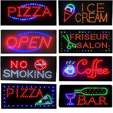 LED Light LED Sign - Neon Sign Advertising Display Signs