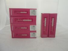 FRAMESI FramColor 2001 Hair Color 2oz~ BUY 2; GET 1 FREE ~U Pick~FREE SHIP IN US