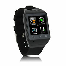 S19 Smart Bluetooth Watch Phone for iPhone 5S 5C 5G 4S LG G2 Galaxy Galaxy S5 S4