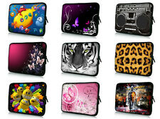 "10"" 10.1"" Tablet Sleeve Case Bag Cover Pouch for Acer Iconia W510 W501 W511 W700"