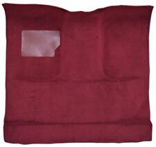Carpet For 65-72 Ford Pickup, Standard Cab 2 WD Auto, Without Gas Tank In Cab