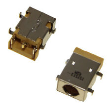 DC POWER JACK PORT SOCKET PLUG CONNECTOR FOR ACER ASPIRE ONE D257 D270 SERIES