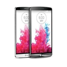 LG G3 (D855) - Factory Unlocked - Quad-core 2.5 GHz - 16GB Smartphone New