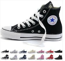 NEW TAYLOR AS CORE HI All Star Sneakers Men / Women Trainers Shoes