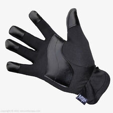 Therapy Arthritis Grip Gloves for Stiffness, Raynauds Syndrome, Poor Circulation