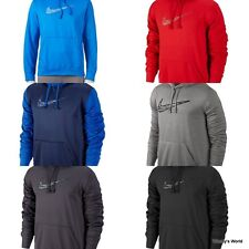 Nike KO Flash Hoodie - Men