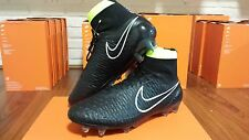 NEW NIKE MAGISTA OBRA FG BOOT