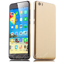 4.5'' Touch Android 2Core Dual Sim Unlocked WIFI 3G/GSM Smartphone Straight Talk