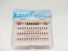 Ardell Eyelashes DURALASH INDIVIDUAL LASHES Assorted Choice 56 single/pk