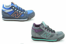a14 New Balance scarpe shoes uomo sneakers alte CLASSIC TRADITIONELS