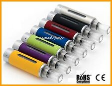 **PROMO** ATOMIZER CLEAROMISEUR EVOD