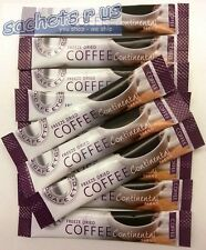Cafe etc Continental - One Cup Coffee Sachets