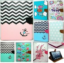Hot PU Leather Case Stand Cover For Samsung Galaxy Tab 2 10.1 10.1-inch Tablet