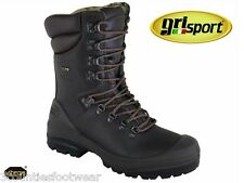 MENS HUNTING SHOOTING BOOTS - GRISPORT - SIZE 6 7 8 9 10 11 12 HIGHEST SPEC