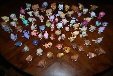 Littlest Pet Shop LPS Single Figure Some Rare and Retired **ShipDeals** Group 2