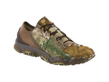 Under Armour MEN's Speedform XC Low Running Shoes (Realtree Xtra) 1251447-946