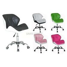 New Swivel Office Furniture Computer Desk Office Chair in PU Leather Chair K1359