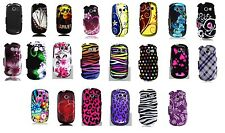Hard Snap On Protector Cover Phone Case for Samsung Flight 2 A927 SGH-A927