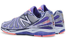 New Balance  -,Mens London Marathon 890v3,,2E,wide,M890LON3