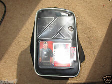 Kooga Warrior III  Body Protection Armour Rugby MBD,XLG, XXL    RRP £30