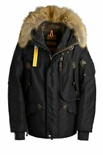 Parajumpers Mens Right Hand Jacket
