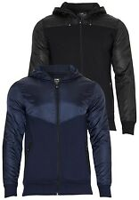 Jack & Jones Sweatshirt Line Sweat Zip Hood Gr. S, M, L, XL, XXL NEU UVP 59,95€