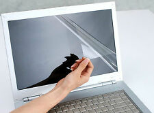 """23"""" Screen protector for ACER T232HL bmidz touchscreen Monitor"""