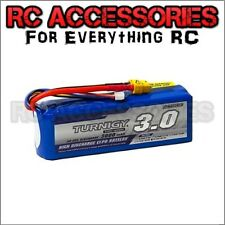 3000mAh LiPo Battery Pack 22.2v 6 s Cell 20/30C RC car  HPI,TRAXXAS,TAMIYA Deans
