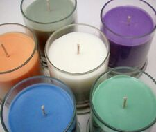LARGE SOY CANDLE VICTORIA'S SECRET YANKEE BATH & BODY WORKS YOU PICK FRAGRANCE