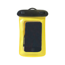 10 Meter WP-310 Waterproof Pouch Case Bag for Apple iPhone 4 Camera Mobile Beach