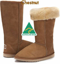 1 X Classic Tall UggBoots Ugg Boots -14 colors to choose from. Made in Australia