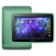 Visual Land Prestige 8Q Quad Core 16GB Android 4.2 with Google Play - Assorte...