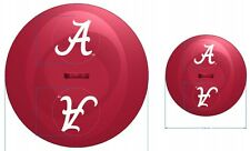FANPAN Topperz, PICK YOUR SCHOOL tailgating and cooking lids, great gift