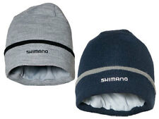 Shimano Technical Beanie! 2 Colors Availabe. Free Shipping.
