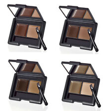 e.l.f. ELF  Studio Eyebrow Kit