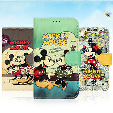 Authentic Disney Classic Diary Case Galaxy Note 3 Case Galaxy Note 2 Case