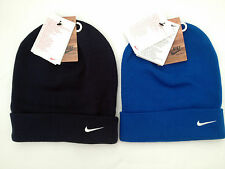 Nike Youth Unisex Beanie Ski Hat 389648