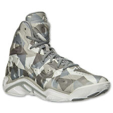 Under Armour Anatomix Spawn 2 Steel Camo Diamond Micro G Steph Curry  Armor PE