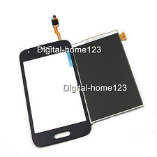 New Touch Screen Digitizer LCD Display For Samsung Galaxy ACE 4 LTE SM-G313F