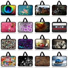 """Hot Designs 7"""" Case Handle Bag Cover Fr Amazon 2 3 4 Kindle Fire, Touch, Fire HD"""