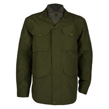 Mens Timberland Mount Clay Jacket 3 in 1 Forest Night Jacket