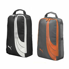 Puma Formation 2.0 Shoe Bags