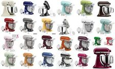 KitchenAid Artisan 5-qt. Stand Mixer - BRAND NEW - Model no. KSM150PS Many Color
