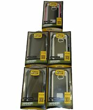 Otterbox Defender Case And Belt Clip For HTC One (M8)
