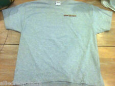 Men's Allied Recycling Company T-Shirt. Brand New (Inv. 0044-1T1B)