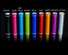 2600mah Power Bank Portable Usb Battery Charger  For All Mobile Phone Devices