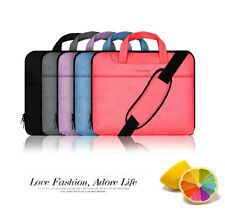 New Laptop Shoulder Sleeve Bag Case Carry Pouch Cover For Surface Pro 3 3th