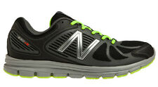 Men's New Balance 690 V3 Running Shoes, Trainers, Sneakers - Black
