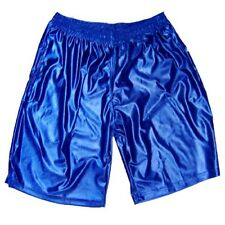 Dazzle basketball shorts Small -11/12XB 2 Multi-Color Big and Tall Sovereign